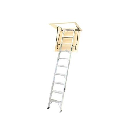 escalera-tipo-manzarda-atico-aluminio.jpg