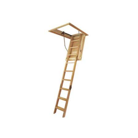 escalera-tipo-manzarda-atico-madera-natural.jpg