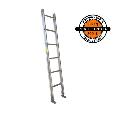 escalera-pared-fanes-aluminio-tipo-ia