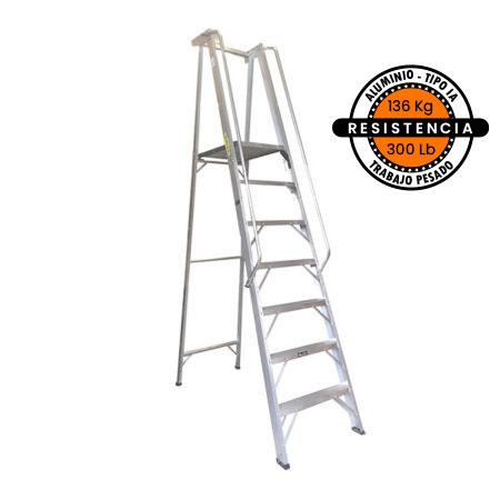 escalera-plataforma-escualizable-ia