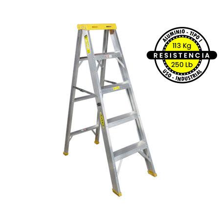 escalera-tijera-en-aluminio-tipo-i-web