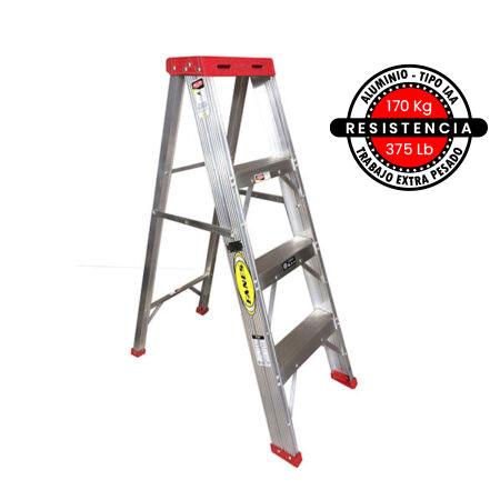 escalera-tijera-en-aluminio-tipo-iaa-web