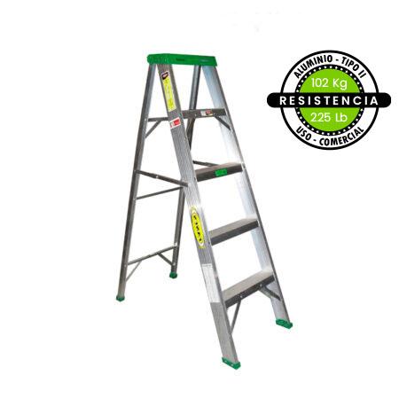 escalera-tijera-en-aluminio-tipo-ii-web