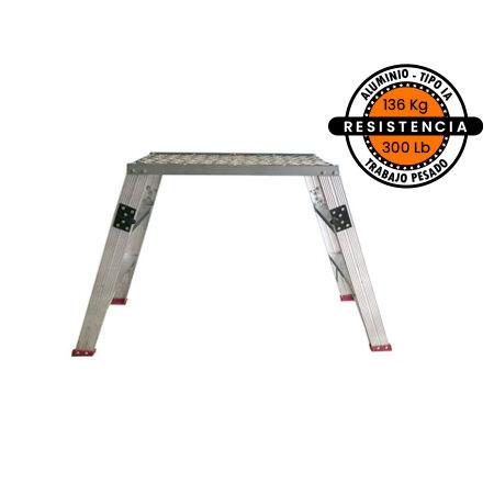 escalera-tipo-banco-en-aluminio-fanes-tipo-ia