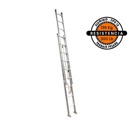 escalera-tipo-extension-fanes-aluminio-tipo-ia